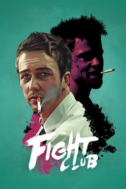دانلود فیلم Fight Club بدون سانسور